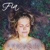 Fia - Leaving It All Behind