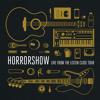 Horrorshow – Can I Kick It (Live)