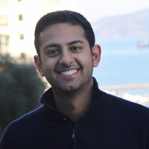 Lessons from Pramod Dabir of West Agile Labs on minimizing technical debt while moving fast