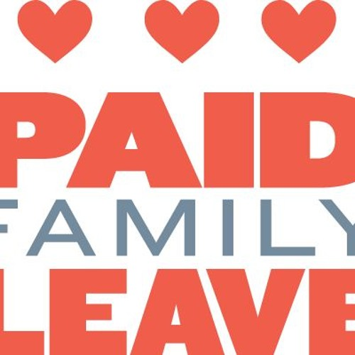 Paid Family Leave 4/27 Webinar with Ilana Boivie of DC FPI