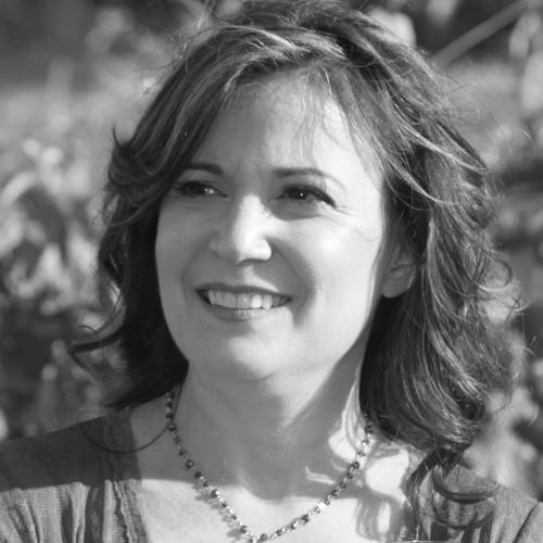 Ep. 18 Monty Waldin interviews Deborah Brenner of Women of the Vine and Spirits