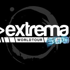 Manuel Le Saux Live At Extrema 500 World Tour - Italy