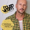 CRISTIAN MARCHI presents HOUSE VICTIM 053 [Podcast - Radio Show] May 2017 Mix