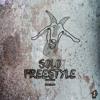 Alone Future Solo Freestyle Mp3
