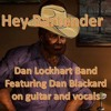 Hey Bartender (Featuring Dan Blackard)