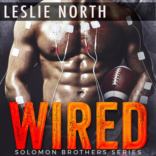 Solomon Brothers #1, Wired by Leslie North