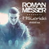 Roman Messer - Suanda Music 068 2017-05-02 Artwork