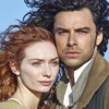 """Red is my heart - Demelza's song """"Poldark"""""""