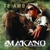 Te Amo - MAKANO - Kevo DJ. [RetroAcpMix]