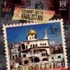 Hitlist (Straight Outta Khalistan Vol. 3)
