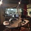 Renaissance Radio-Siren's Den Interview