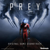 Mick Gordon - Everything Is Going to Be Ok (Prey Original Sountrack)