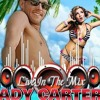 Ady Carter - Bank Holiday Bounce Mix 30-04-17 free download