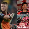 Talking Cricket: IPL's best foreigners, why Pakistan are exiled and could CLT20 return?