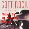 Soft Rock Ballads of The 70s and 80s