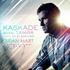 Kaskade- Angel On My Shoulder Feat. Tamra Keenan (Brian Mart Miami At Night Remix)free download