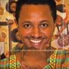 Teddy Afro Marakiye (ማራኪዬ)