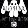 Marshmello - Ritual Ft. Wrabel (Ray Volpe Remix)