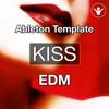 We Make Dance Music - Kiss