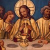 WE KNOW JESUS IN THE BREAKING OF THE BREAD - Sermon for 043017 - LK 24:13-35 (Easter3A)