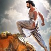 Baahubali 2  - The Conclusion Full Download