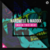 Hardwell & Maddix - Smash This Beat [Buy = Download]
