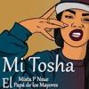 Mi Tosha