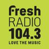 Scott Helman Interview - 104.3 Fresh Radio