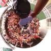 Gabriel Boni -So High (Rawa ,N.E.O.N Remix) Free DL !