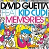 Kid Cudi – Memories (Zerky Alternative Kasual Remix)**Click BUY for FREE DOWNLOAD**