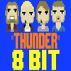 Imagine Dragons - Thunder [8 Bit Version]