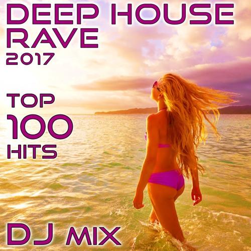 Baixar undergrounddance musicas gratis baixar mp3 gratis for Deep house rave
