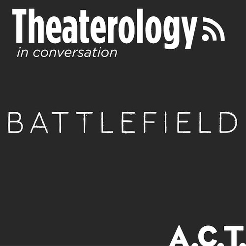 Peter Brook and Michael Paller—In Conversation