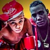 MC GW e MC Pikachu - Xia Tchuca (DJ TK e V.D.S Mix) Lançamento 2017 Portada del disco