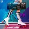 TvMix Radio #004 - Dj Sonni Feat. Feñaño Dj.mp3