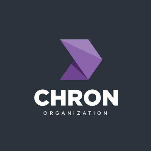 Chron Q1 2017 Shareholder Call
