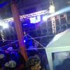 PODCAST = BAILE DA NH E DO PU #2 = ( DJ RENAN VALLE )