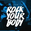LIVA - Rock Your Body (Original Mix) [Free Download]