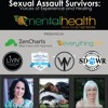 329: Sexual Assault Survivors: Voices of Experience and Healing