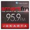 Smart Astro Science - 02 Mei 2017