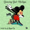 Dancing Dab Mixtape (2017) hosted by DJ Biggietop