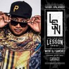The Lesson 92.7 ft. Savage (Deceptikonz / New Zealand) April 2nd 2017