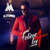 Maluma Felices Los 4 Dj Turbo Remixesdg Mp3