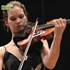 Mendelssohn Violin Concerto E Minor OP.64 (Full Length) - Hilary Hahn & FRSO