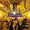"CEO - Purple Passion ""Intro"" #ClickOFBossesENT"