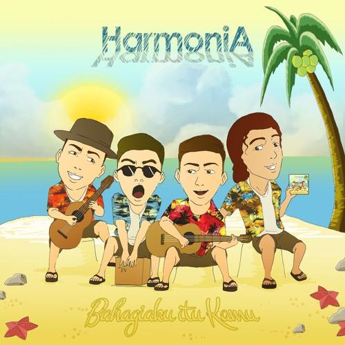 Lagu Untukmu By HarmoniA Bali
