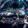 Gabriel Boni - So High (RAWA & Neon Remix) ★FREE DL★