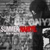 SUMMER HAHIYE MIX x DJ ONYX (AFROBEAT x REGGAE x SOCA).mp3