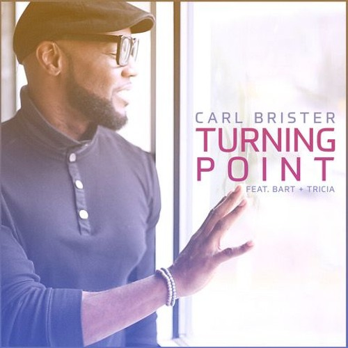 TURNING POINT (Feat. Bart+Tricia)