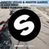 Dimitri Vegas & Like Mike, Martin Garrix - Tremor (Donner Moombahton Edit) [FACK GENRES PREMIERE]